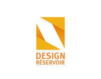 Design Réservoir