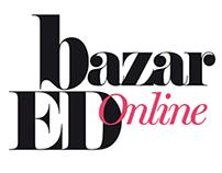 Bazar ED Online