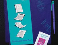 Claims Brochure