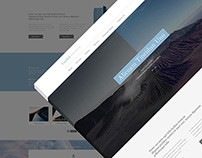 Free psd template TMPS000138 from alltemplateneeds.com