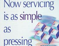 Loan Servicing Brochure