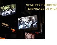 2011 TRIENNALE DI MILANO MUSEUM