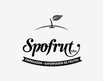 Spofrut