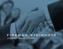Fireman Steinmetz LLP