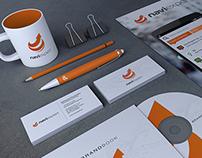 NaviExpert - rebranding