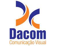 Dacom Comunicação Digital