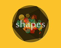 :: shapes