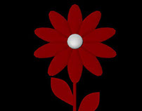 Avis Flowerheart