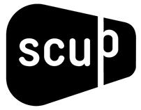 Scup Design