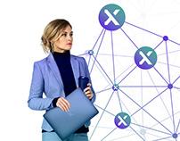 REX - Recruitment Exchange