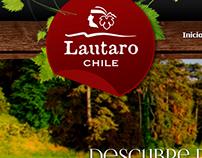 Lautaro Chile
