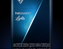 P*arliament Limited Pack