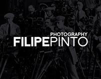 Filipe Pinto Photography