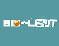 Bio-Lent