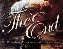 The End Series Design