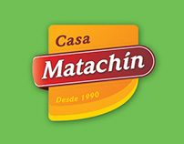 Testimonios Casa Matachín