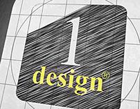 Corporate Logo Opener