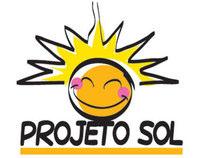 Projeto Sol Website