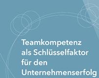 einladung — teamkompetenz