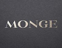 Monge Joyeros