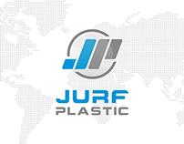 JURF PLASTIC