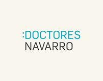 Doctores Navarro