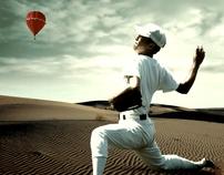 Abu Dhabi Sport Tv Promo