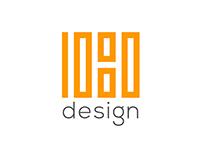 Amazon Vendor + Events logo Design