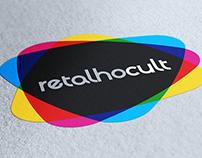 Logo - Retalho Cult