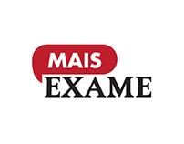 MAIS Exame