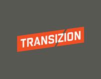 Transizion Sports