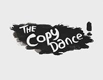 The Copy Dance