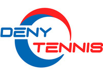 Deny Tennis  - Franchise