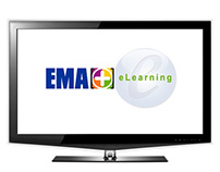 Instructional Design - EMA eLearning