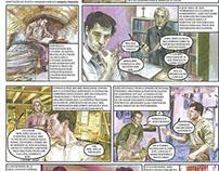 Encontros na vida de S. João Bosco - Episódio 02