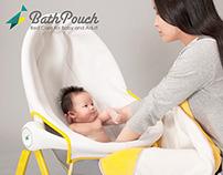 BathPouch