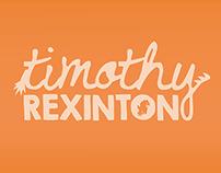 Timothy Rexington