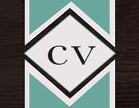 Cathy Vossos logo