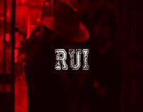 """""""Rui"""" - u.make.ma.day"""