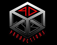 Ticket Design for 4D Productions