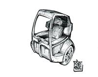 Mobility Design