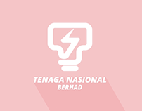 "tenaga national berhad Tenaga nasional berhad (tnb) set up a e-services or mytnb self service portal for their tnb  28 comments on "" how to view tnb electricity bill online."