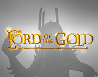 The Lord of the Gold