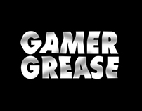Gamer Grease