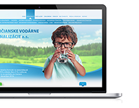 TVK webdesign