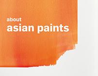 Brochure - Asian Paints