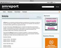 AMReport