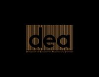 Logo DEAG