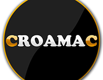 Croamac design