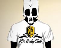RBC IDENTITY